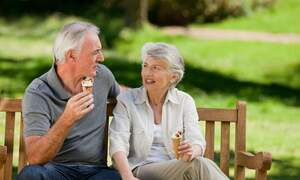 Millions of euros in unclaimed pensions in the Netherlands