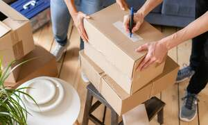 7 Relocation hacks to make moving easier
