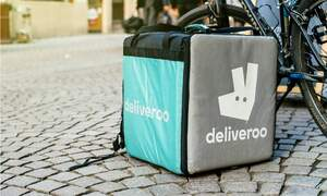 Albert Heijn branches out: Meal delivery service in Amsterdam