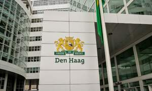 WestHolland Foreign Investment Agency in The Hague changes its name