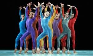 Dutch Dance Days