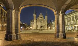 Exceptions to curfew revealed as Rutte awaits House of Representatives approval