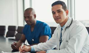 Dutch health insurance premium could go up in 2018