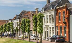 House prices continue to rise, experience sharpest increase in 20 years