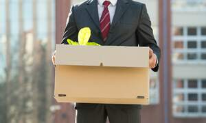 Do I sign or not? Termination offers explained to internationals