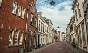 Coronavirus update: Extra measures for the Netherlands
