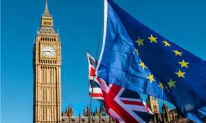 7 things British expats need to know about Brexit
