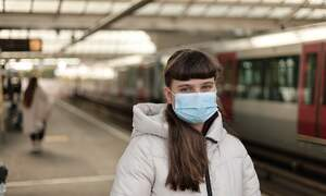 Face masks to be mandatory in the Netherlands from December 1