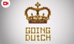 [Promo video] Going Dutch