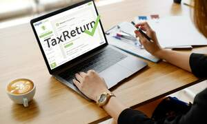 Filing your US taxes abroad is an absolute breeze with MyExpatTaxes