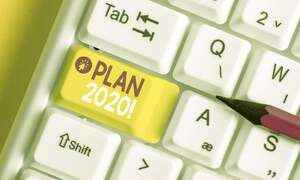 Get your finances ready for 2020: a free webinar for expats