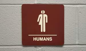 Dutch municipalities considering gender-neutral measures