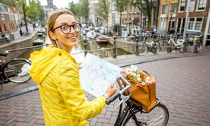 [Video] Top 10 tips for living in Amsterdam as an international
