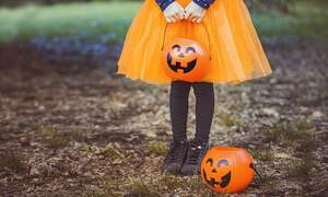 How to celebrate Halloween in the Netherlands this year