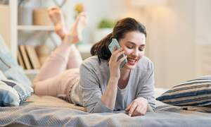 Calling and texting to another EU country made cheaper!