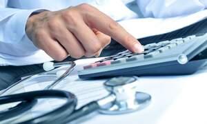 Dutch health insurance premiums to increase yet again