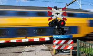 NS Intercity Direct cheaper during off-peak hours