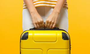 From lovepat to expat entrepreneur: How to transform your expat career?