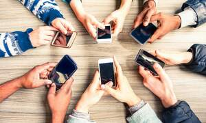 How to make social media work in your favour
