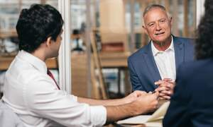Coaching and leadership: Two sides of the same coin?
