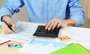 International tax systems and how to prepare for them