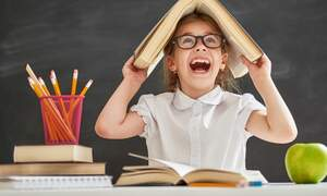 Starting young: Learning a second language
