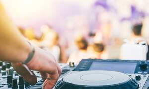Top 4 King's Day music festivals