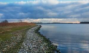 [Video] Zeeland by drone