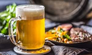 Leiden Culinary Beer Tour