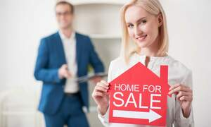 How to get the best offer when selling your property