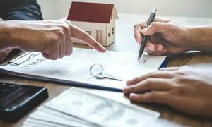 Dutch banks set stricter loan and mortgage conditions for buyers