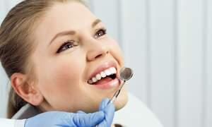 Lassus Tandartsen: Multilingual dental practice in Amsterdam
