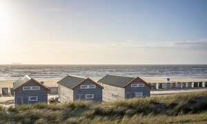 The Netherlands is top summer holiday destination for Dutch people