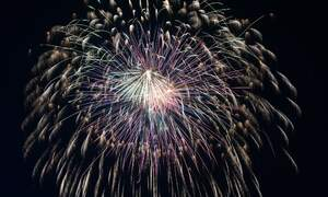 Could there be a firework ban for New Year's Eve?