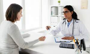 LoonZorg health insurance: No more eigen risico