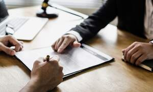 Civil law notaries & Notary offices