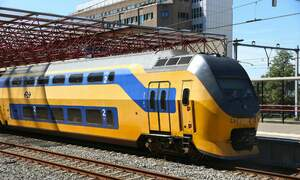 NS: Keeping you cool during your journey