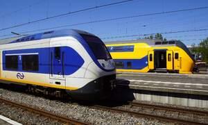 Cuts at NS put over 2.000 Dutch jobs at risk
