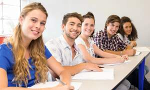 Student survey reveals high satisfaction with Dutch universities
