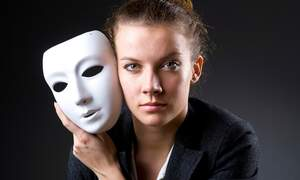 Feel like a fraud? Coping with the impostor syndrome