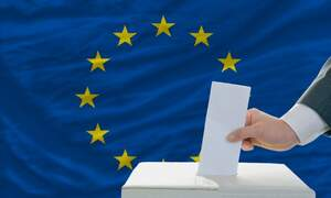 Dutch the least interested in the European elections