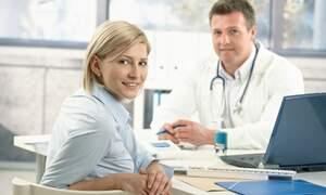 LoonZorg health insurance: Say goodbye to the 'verplicht eigen risico' of 385 euros!
