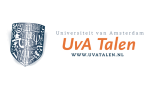 Language courses at UvA Talen
