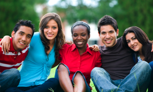 Preparing your child for transition to university