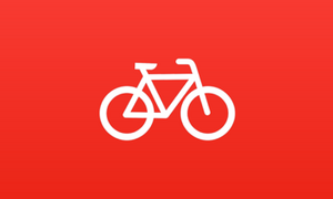 FlatTire app: mobile bike repair via your smartphone