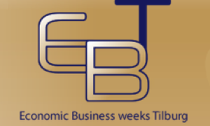 Economic Business Weeks - Tilburg, 2011