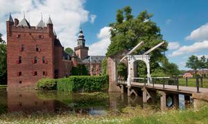 MBA European Weekend by Nyenrode | June 28-30
