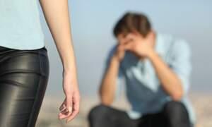 Adultery, deceit and prenuptials: a Dutch divorce case study