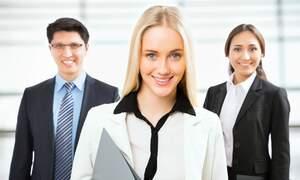 Starting a Kellogg-WHU EMBA: explaining the benefits to your employer
