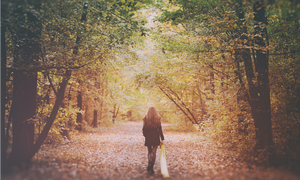 How to break free from feeling lonely